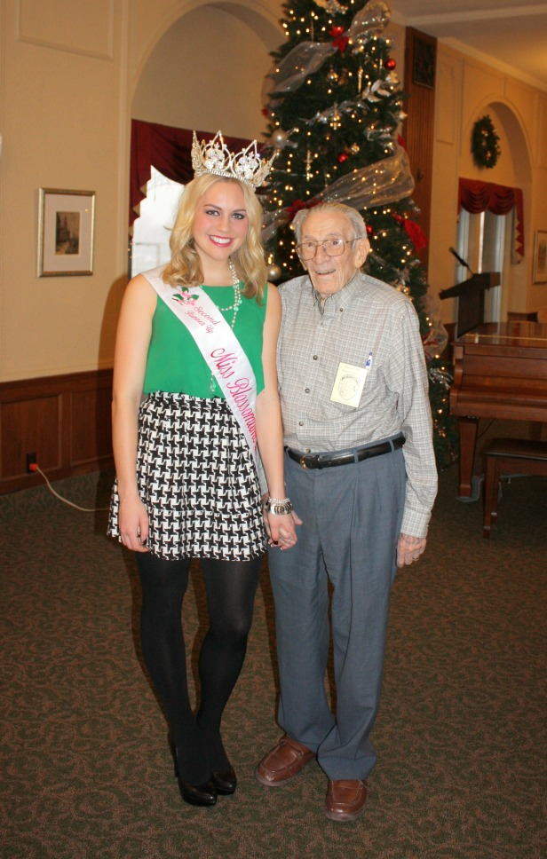 BT Queens Whitcomb visit #14