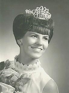 1967 Miss Hartford-bernice wolverton sm