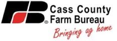 Cass County Farm Bureau