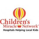 Children't Miracle Network
