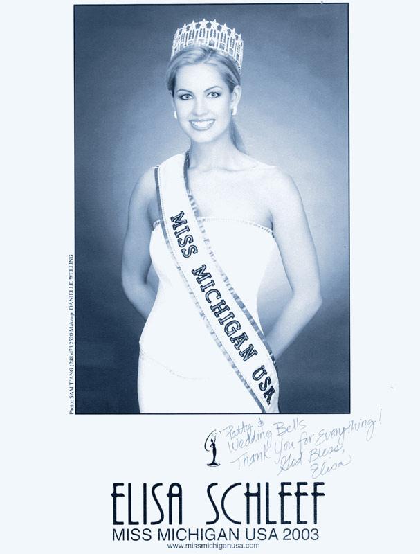 elisa-schleef-miss-michigan-usa-2003