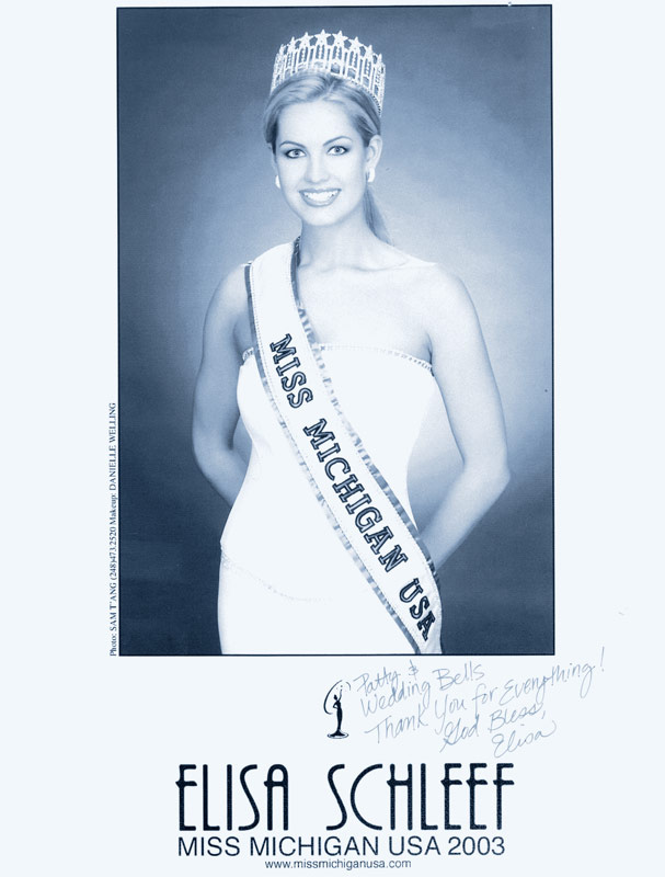 elisa-schleef-miss-michigan-usa-2003