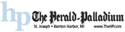 Herald-Palladium