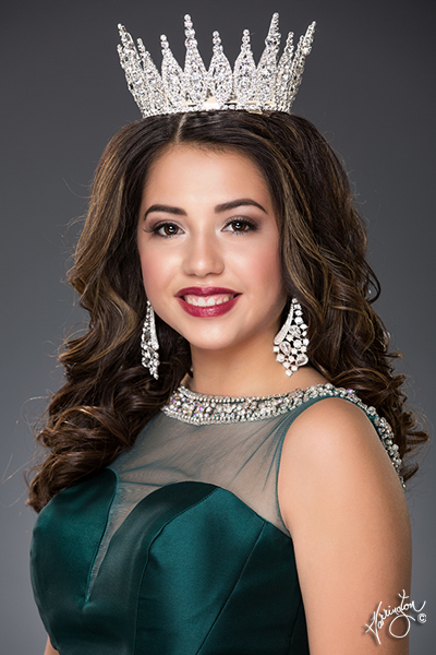 Miss Hartford_Angela Saldana_2018