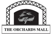 The Orchards Mall