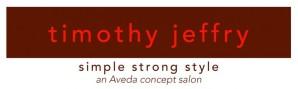 Timothy Jeffry