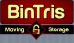 Bintris Logo