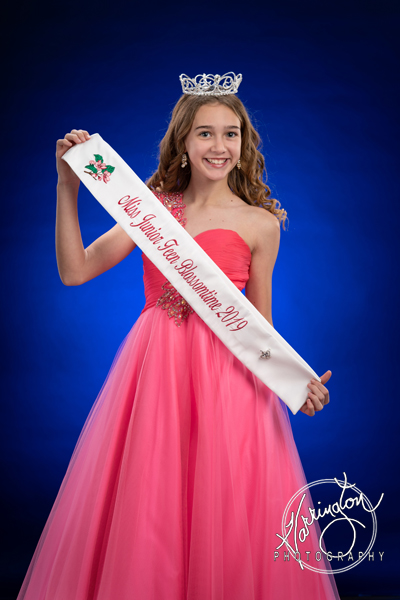 Alexis_Miss Jr. Teen 2019.jpg