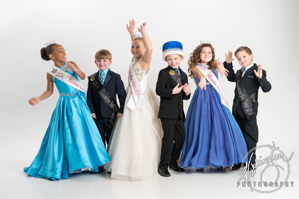 Bud Princes & Princesses 2019.jpg