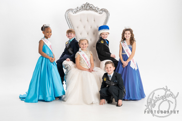 Bud Princes & Princesses Formal 2019.jpg