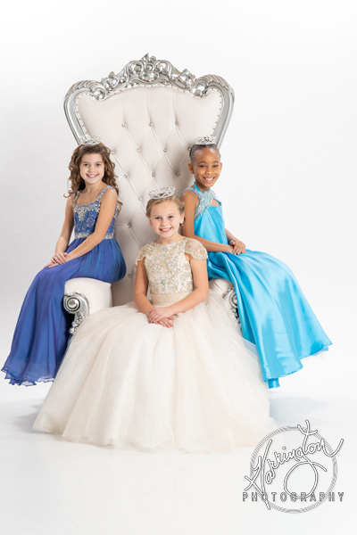 Bud Princess Court 2019 - Copy.jpg