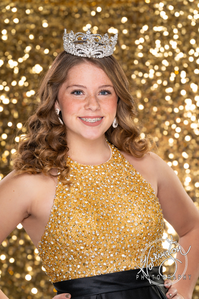 Madison 1st RU Miss Teen 2019.jpg