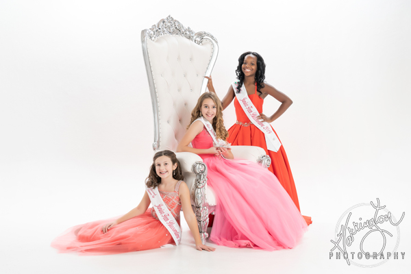 Miss Jr. Teen Court 2019.jpg