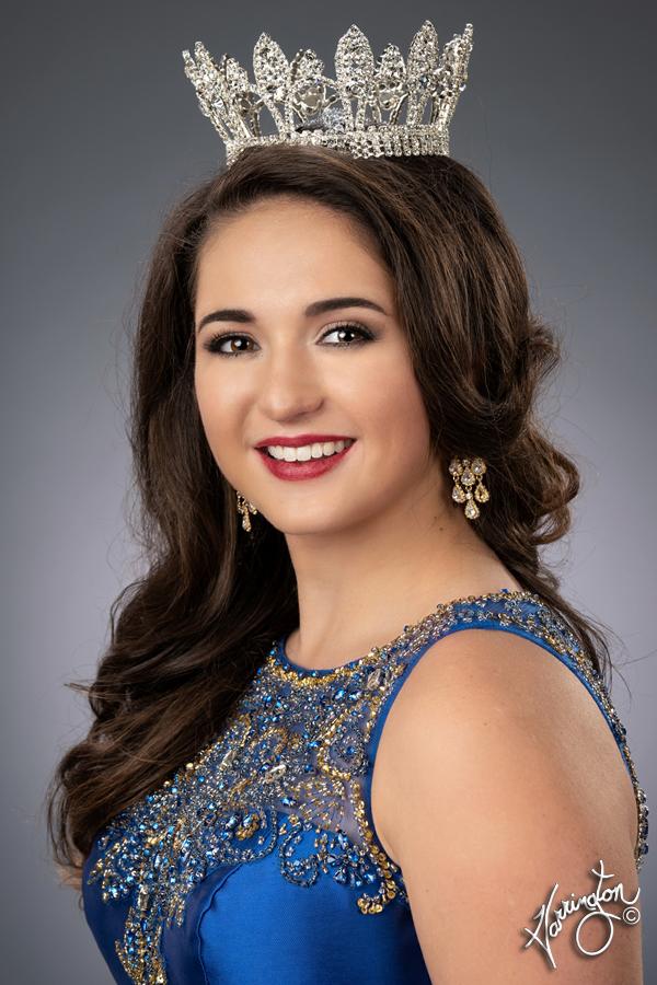 Miss Stevensville Web 2019- Aly Wilson.jpg