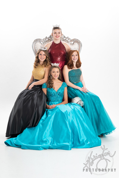 Miss Teen Court 2019.jpg