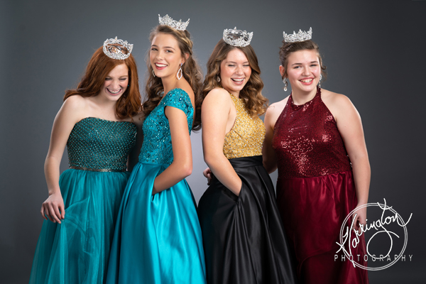 Miss Teen Court Standing 2019.jpg