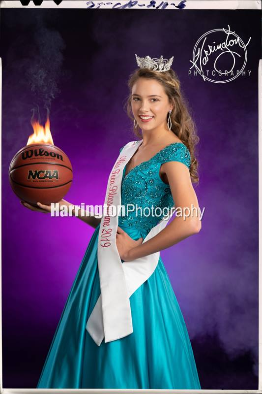Miss Teen_basketball.jpg