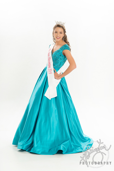 Paige_Miss Teen 2019 full.jpg