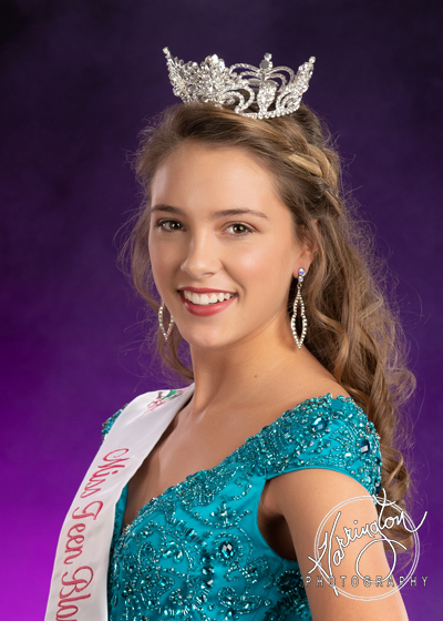 Paige_Miss Teen 2019.jpg