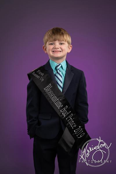 Zacharay_1st RU Bud Prince.jpg