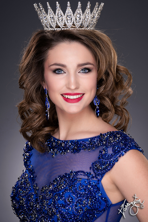 Miss St. Joe 2019 - Sydney Briney.jpg