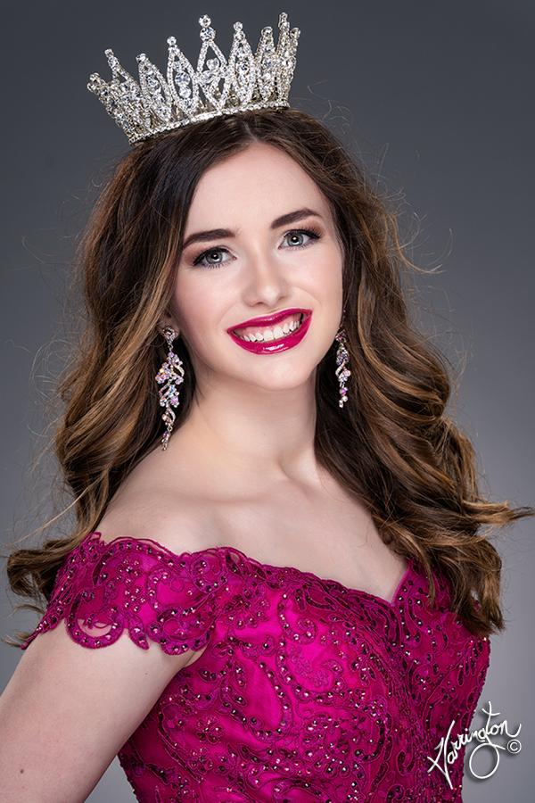 Miss Berrien Springs 2019 - Karissa Porter.jpg