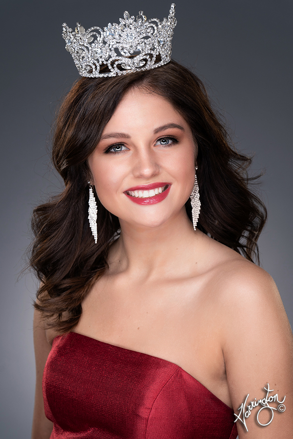 Miss Buchanan 2019 -Emily Riley.jpg