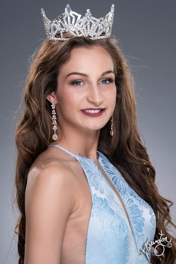 Miss Coloma 2019 -Samantha Scott.jpg