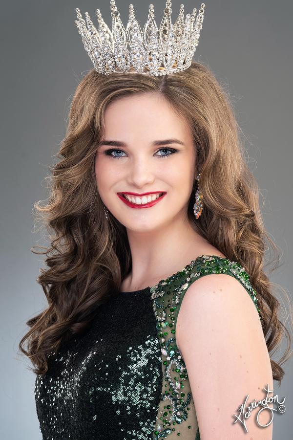 Miss Hartford 2019_Brynn.jpg