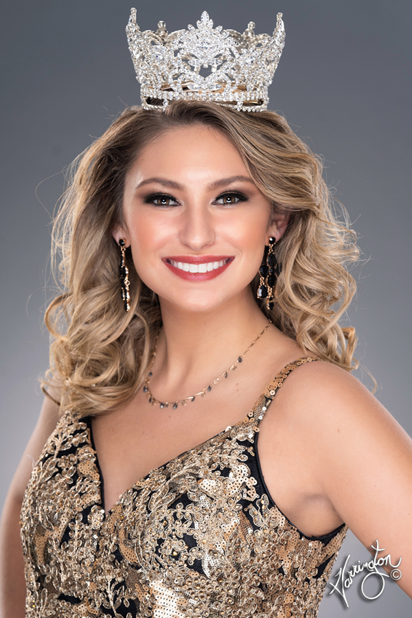 Miss WatervlietWeb 2019 - Hannah Yerrington.jpg