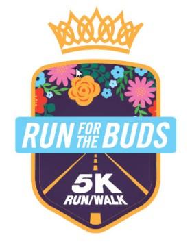 Run for the Buds 2019 Logo.jpg
