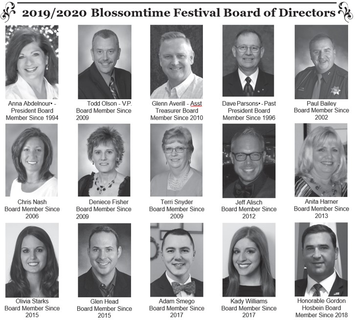2019 BT Board.jpg