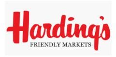 Harding's Friendly Markets.jpg