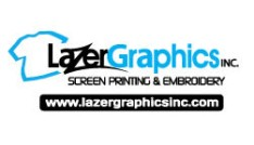 Lazer Graphics.jpg