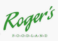 Roger's Foodland.jpg
