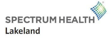 Spectrum Health Lakeland Logo.jpg