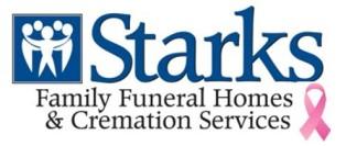 Starks Family Funeral Homes.jpg