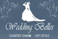 Wedding Belles Logo.jpg