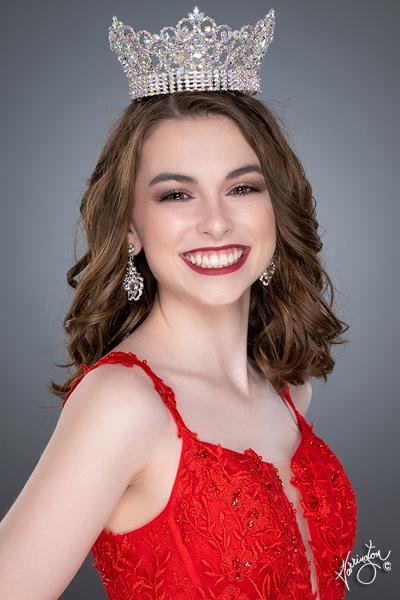 2020 Miss Bridgman_Rachel.jpg