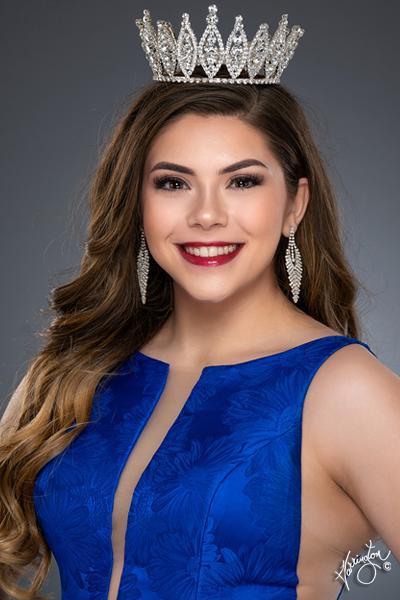 2020 Miss Cassopolis_Tristin.jpg