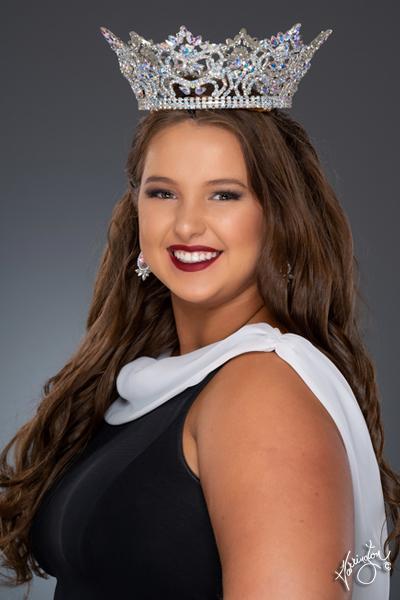 2020 Miss Edwardsburg_Sadie.jpg