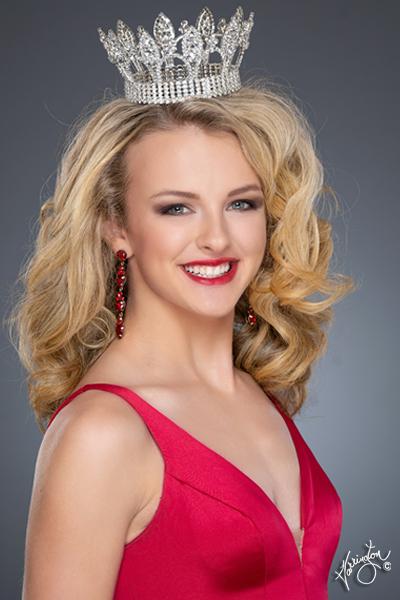 2020 Miss Stevensville_Alyssa.jpg