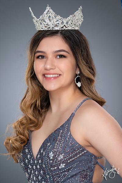 2020 Miss Bloomingdale_Karina.jpg