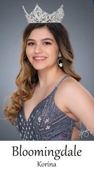 2020 Miss Bloomingdale_Korina.jpg