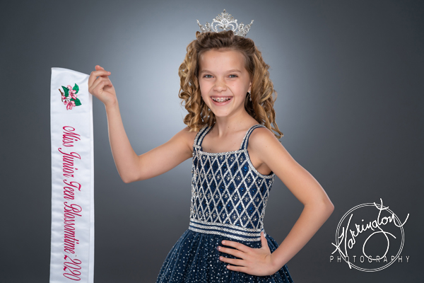2020 Miss Jr. Teen.jpg