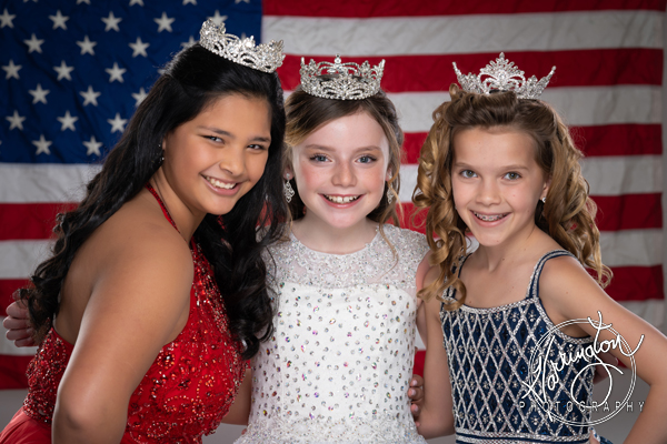 Miss Jr. Teen Court_Flag.jpg